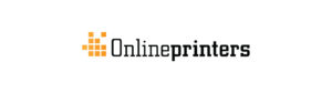 onlineprinters - online web to print provider